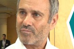 Ignacio Ayerdi