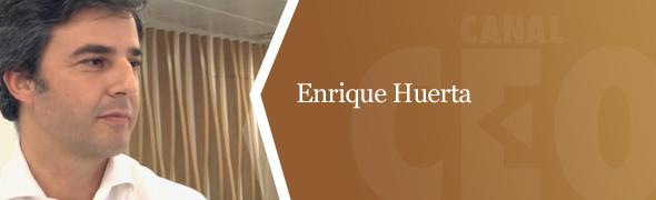 Enrique Huerta: «Si superas las expectativas y ofreces algo distinto no puedes fallar» - EnriqueHuerta-Ceo-de-Liberty-Seguros3