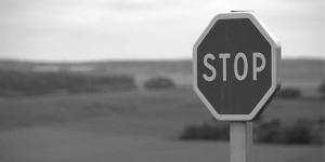 stop-conductas