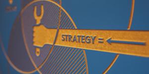 estrategia-pino-bethencourt