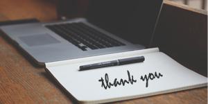 agradecimiento-lider