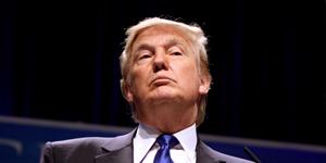 trump-ego-liderazgo