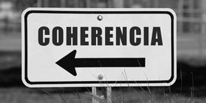 coherencia-previsible