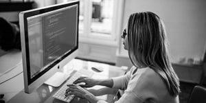 mujer-big data